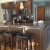 Custom Kitchen in Lansdale, Pa