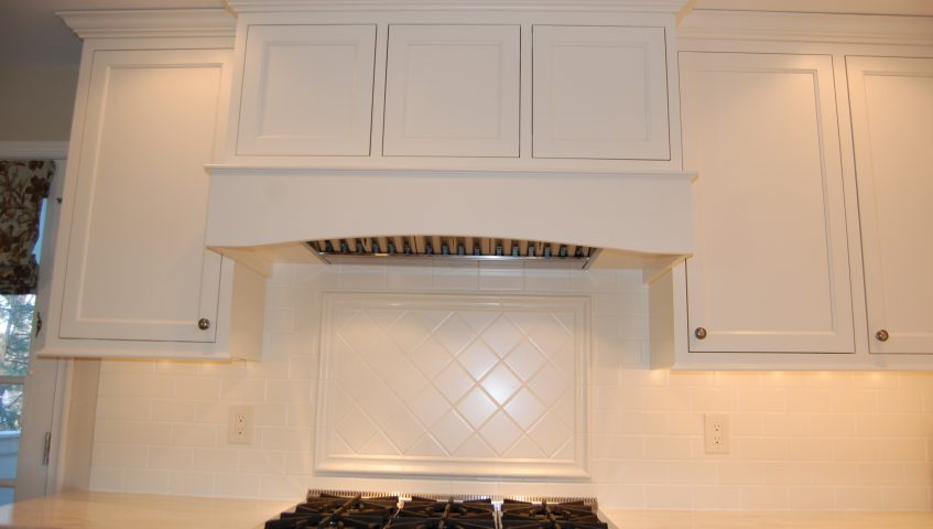 custom-exhaust-hood1